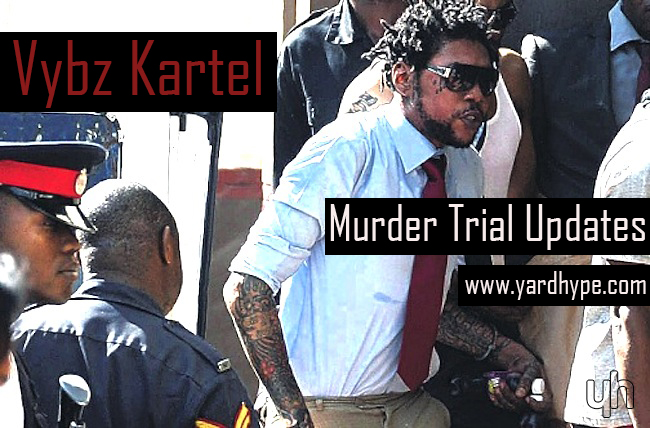 Vybz-Kartel-Murder-Trial-updates pic yardhype