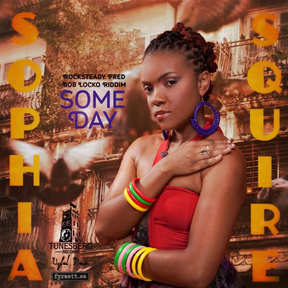 Sophia-Squire Some-Day yardhype